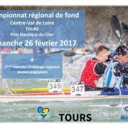 2017.02.26 - Ch. Rég. CEL de Fond et 2ème Manche CRJP